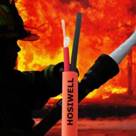 FIRE-RESISTANT-SINGEL-2-4-CORE-510×510
