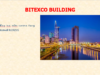 bitexco-building