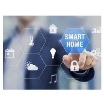 Smart home & Security