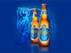 nh-my-bia-tiger
