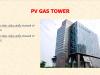 petro-gas-tower