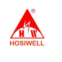 Hosiwell Cable