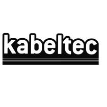 Kabeltec