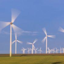 Cáp điện gió